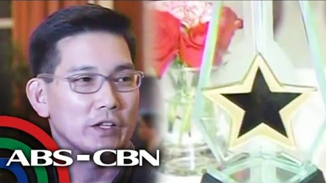 ABS-CBN shows, stars top Star Awards