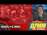 2 killed, 3 hurt in motorcycle crash in Laguna