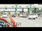 SLEX, Star Tollway defer toll hike petitions