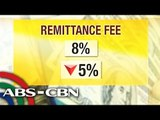 G20 countries cut remittance fees