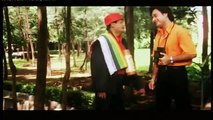 Khanjar 2003 | Full Hindi Movie | Sunil Shetty, Tabu, Gulshan Grover, Laxmikant Berde