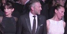 De Cate Blanchett à Maïwenn : une montée des marches étoilée - Festival de Cannes 2015