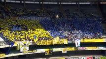 Serie A TIM: Chievo-Hellas Verona 2-2