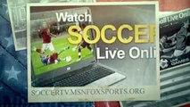 Watch Fiorentina vs Parma - highlights - Italian Serie A 2015 - free football