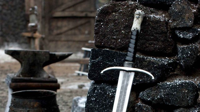 ✓✓✓ Game of Thrones Season 5 Episode 9 S5E9 : Full Episode Online
