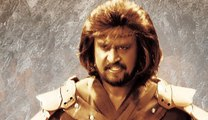 Rajini Refused Act in Thanu Production | 123 Cine news | Tamil Cinema News