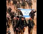 """LIBANO BOMBARDEA  ISRAEL (ALGO HABRA QUE HACER)  ISRAEL BOMBARDEA LIBANO / TON.TON .MACUTS . """"EL FALO DE VIGO"""""""