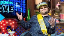 Cannes: Jack Black to Star in Comedy 'Micronations'