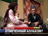 Miracles d'Allah swt : un enfant russe porte des versets du coran sur son corps video 3/3
