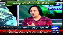 Abdul Qadir Exposed PCB And Reveals Why Najam Sethi Convinced Zimbabweans To Play Series Against Pakistan