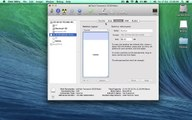How to Create Mac OS X Yosemite USB Bootable Thumb Drive | Boot Disk | 10.10 Top 10 Features