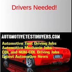 Driving Jobs In Clearwater FL | DrivingJobs247.com | 888-591-5901