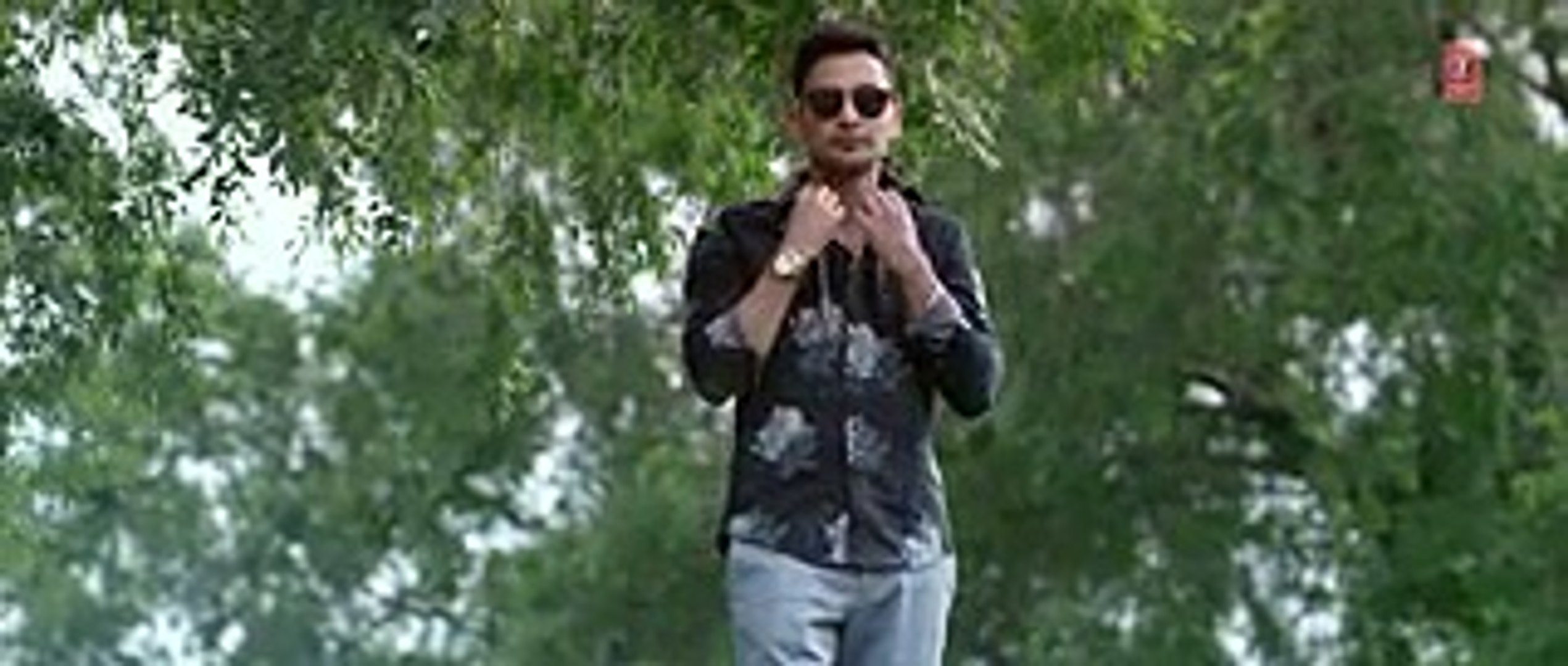 Nakhre Video Song | Zack Knight | HD Full Video Song
