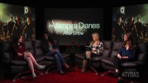 The Vampire Diaries Season 6 Episode 9 :