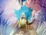Yami no Matsuei Tsuzuki & Hisoka-True Romance