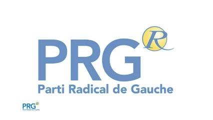 Le PRG au cœur des combats pour la République