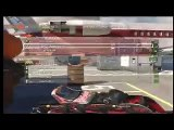 MW2 - COMPLETE GAME - SnD Terminal - Search and Destroy - GB MLG Team Triumph - Pro - Semi-Pro