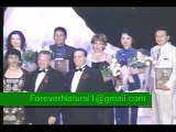 Forever Living Products 1