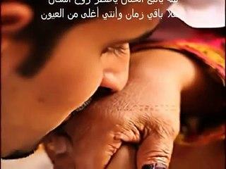 انشودة محمد العبدالله - يمه يانبع الحنان
