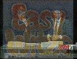 Bill Gates - Win 98 crash on live TV ?syndication=228326