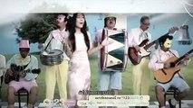 [Thai pop' Th-POP' T pop] Thai music update 24/June/2012