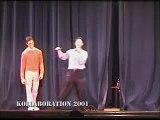 Breakdance Auftritt ?syndication=228326