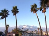 Bella Monte Hot Springs Resort and Spa segment on O.C. Lifestyle Television Show