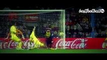 LIONEL MESSI 2015 ● Amazing Goals, Skills & Dribbling ● FC Barcelona ● HD