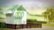 Hidden Secrets Of Money (Trailer) - Mike Maloney