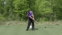 Classic Swing Sequences - Swing Analysis: Patrick Reed