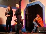 Lenita Gentil E Ana Marta (Pedro Amendoeira, Miguel Ramos, Paulo Ramos)