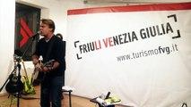 Glen Matlock (Sex Pistols) Live | Music&Live Events | Turismo FVG
