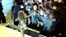 [HD] Beyonce - I am Tour - Rio de Janeiro - 07/02/10 (Irreplaceable + Check On It)