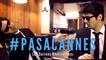 #PASACANNES - Les Soirées réalisateurs