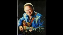 Roy Clark ; Yesterday , When I Was Young