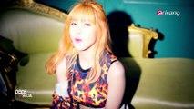 Pops in Seoul Ep2903