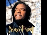 Maxi Priest - Without A Woman ft. Beres Hammond