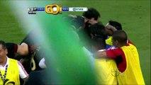 Giovani Dos Santos GOLAZO vs USA | USA 2-4 Mexico | 2011 CONCACAF GOLD CUP FINAL