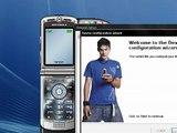 Unlocking the Multimedia Feature in Motorola Phone Tools