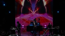 Maroon 5 - This Summer's Gonna Hurt (The Voice 2015)