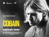 Kurt Cobain: Montage of Heck (2015) Full Movie-Kurt Cobain: Montage of Heck (2015)  Full Movie Download Online