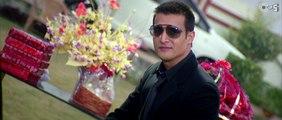 Dil Da Karaar - Mel Karade Rabba | Jimmy Shergill & Neeru Bajwa | Feroz Khan