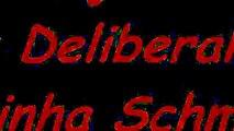 HOŞDERE KOMBİ SERVİSİ  0312-279 15 16 BAYMAK FERROLİ AUER MAMAK SAİMEKADIN -KAYAŞ-GÜLVEREN- BUDERUS-BERATTA-ETNA-BAYK