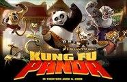 Kung Fu Panda 1 (2008) Full Movie Streaming