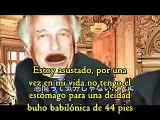 Rockefeller vs Rothschild ( sub. español ) - humor video