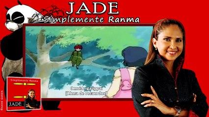 VideoPromo - CD JADE Simplemente Ranma