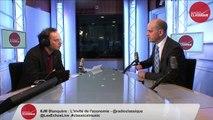 Jean-Michel Blanquer, invité de l'économie de Nicolas Pierron (19.05.15)