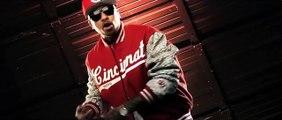 Chinx Drugz - I'm a Coke Boy Ft. French Montana