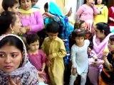 sraki shadi song wiht shadi--[Masha Allah mobile Taunsa 03336466861