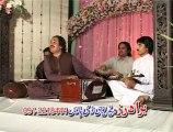 Na Pa Dua Na Pa Hunar | Hasmat Sahar | Da Zara Awaz | Pashto Songs | Pashto World